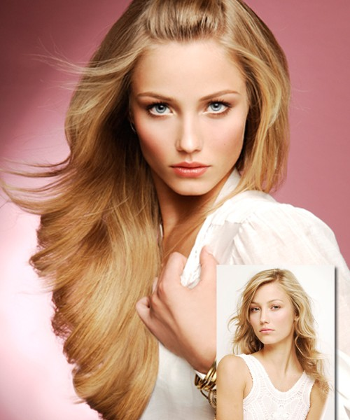 hair-extensions-11